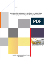 DanielaCardosoLaudaresPereira_corrigida.pdf