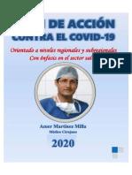 PLAN-COVID-DE-MEDICO-MILLA-CARACINO.pdf