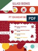 PPT SIMBIS.pptx