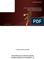 12_03_Metodologia_programarii_antrenamen.pdf