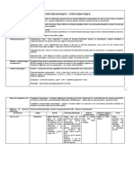 Ingenierie_de_la_formation_CLA_FICHE_PED.doc