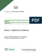 Ingenierie_de_la_formation_Training_Desi.doc