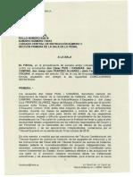 MF_2020!06!08_Trapero y Otros_definitivas_ Sedición o Alternativa de Desobediencia