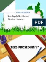 TEKS EKSPOSISI.pptx