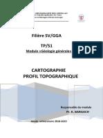 Travaux-pratiques-de-cartographie-05.pdf