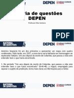 depen lp p.28.pdf