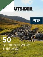 Outsiders-50-Best-Walks-in-Ireland.pdf