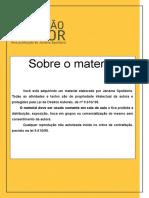 consciencia_negra_em_quatro_fatos_-_alfabetiza_o_2.doc