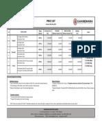 D-MAX-Price-Format-Ex-Kar13032019