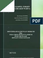 Toksikologi Analisis.pptx