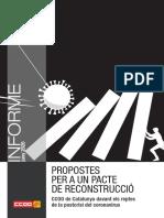 Informe Propostes Reconstruccio (1)