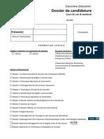 Dossier_de_candidature_FC_2017.pdf
