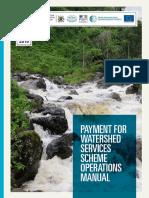WWF-PWS SCHEME DESIGN MANUAL FINAL_Nov 2018.pdf