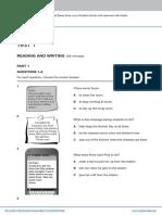 9781108694636_excerpt.pdf