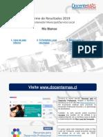 Ejemplo_Informe_a_Sostenedor_2019