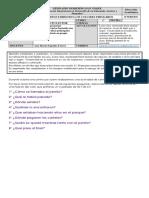 1591577438869_P. Lector 1°.pdf