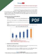 Summary of Eco Survey Part 1 (1)