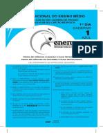 enem2010-gabarito-1dia-1aplicacao.pdf