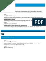 indefinitpronomen.pdf