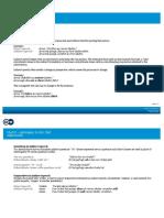 indirekte-redekonjunktiv-ien.pdf