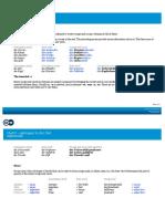 kompositaen.pdf