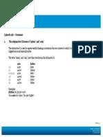 konjunktiv-ii-von-haben-und-seinen.pdf