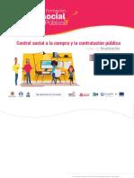 PDF_UD6