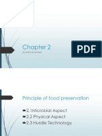 Food Inno Chapter 2