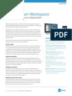 nureva-span-workspace-product-sheet