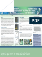 Evaluation_of_HDO_(High_Definition_Oscillometry)_a_New_Non_invasive_Blood_Pressure_Technique