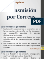 05 Transmision por Correas.pdf