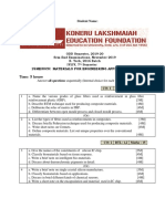 MATERIALS FOR ENGINEERING 3.pdf