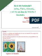 Apostila Pontos.pdf