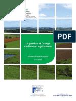 2013_11_gestion_eau_agriculture.pdf