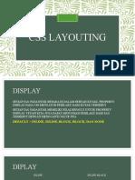 CSS LAYOUTING.pptx
