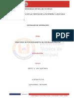 CENTRALES EÓLICAS.doc.docx
