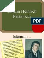 Johann-Pestalozzi