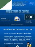 estructura-capital.ppt