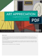 Supplemental Art Packet