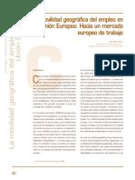 zufi.pdf