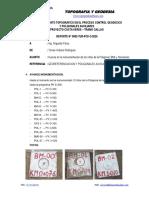 REPORTE N° 0002-TUR-PCV-C-2020