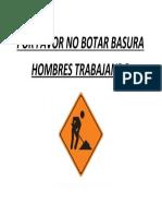 aviso d POR FAVOR NO BOTAR BASURA.docx