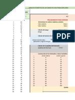 Clase de datos agrupados.xlsx