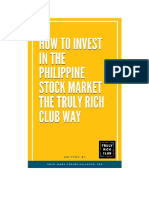 HOW-TO-INVEST-IN-THE-PHILIPPINE-STOCK-MARKET-PDF