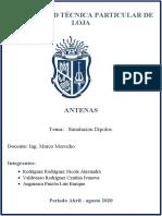 Simulación de Antenas.docx