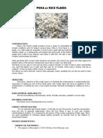 Model Project Profiles.pdf