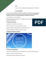 Capacitación y desarrollo del personal.docx