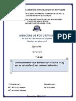 mémoire pdf.docx