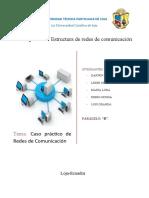 Informe_Proyecto.docx