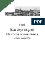gestionale-plm